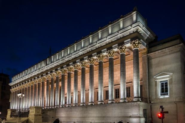 Avocat droit de la fonction publique Lyon